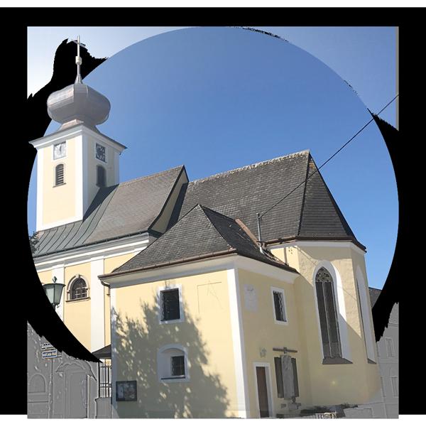 kirche-hzl
