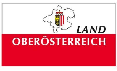 logo_land_ooe