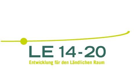 logo_le_14-20