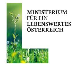 logo_ministerium_lebenswertes_oesterreich