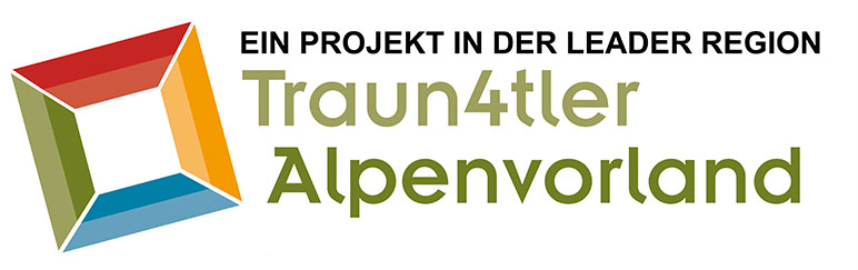 logo_traun4tler