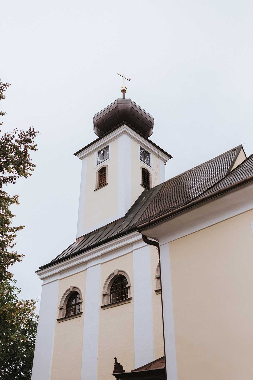 huber-zu-laah-kirche-11