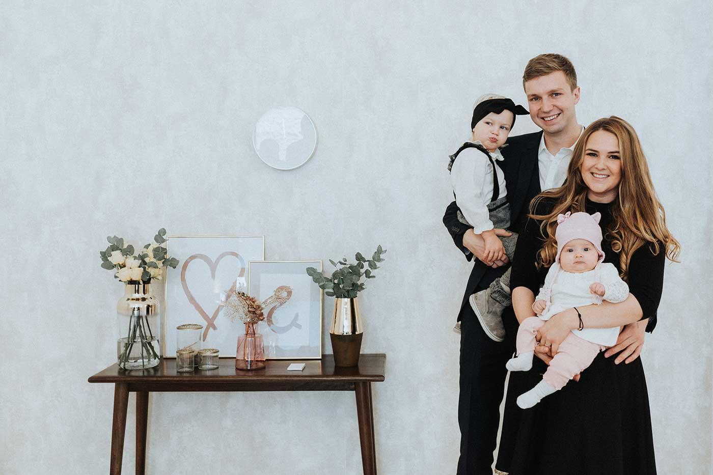huber-zu_laah-familienfoto