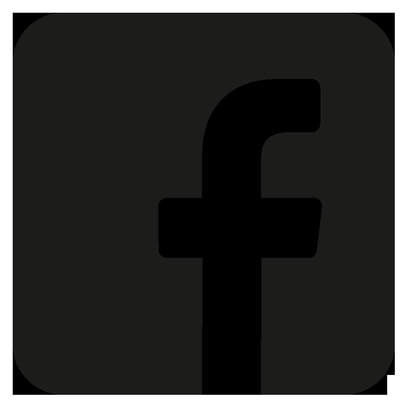 hzl-social-icons-facebook