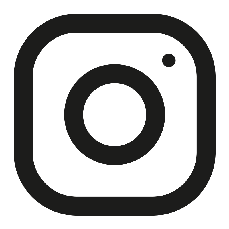 hzl-social-icons-instagram