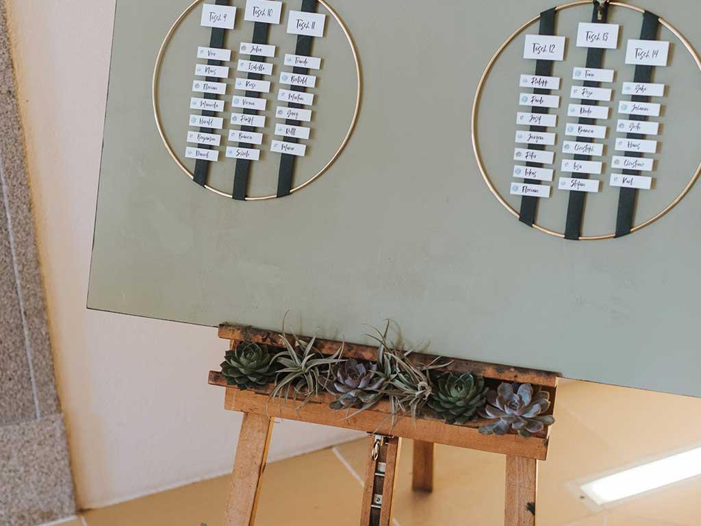 Metallringe-gold-30-cm-Durchmesser-7-Stück,-20-cm-Durchmesser-3-Stück—ideal-auch-für-Blumenkränze