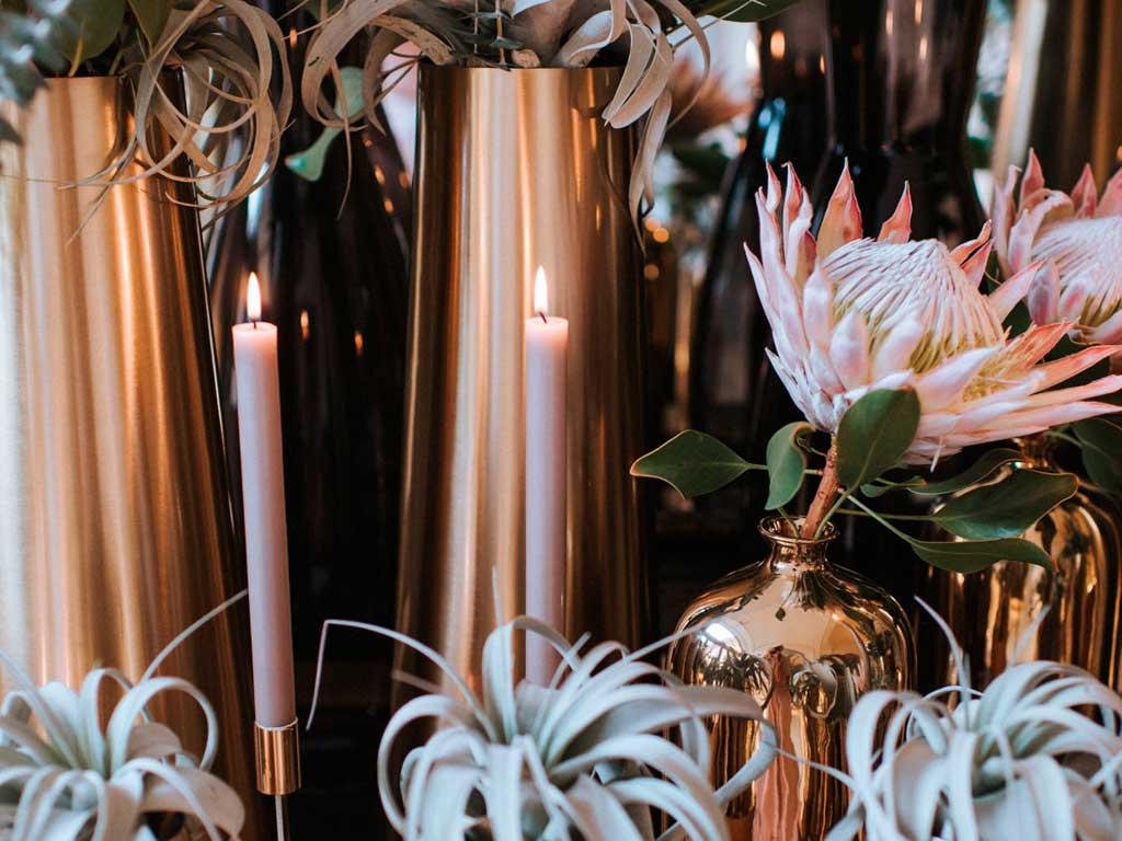 diverse-Vasen-gold