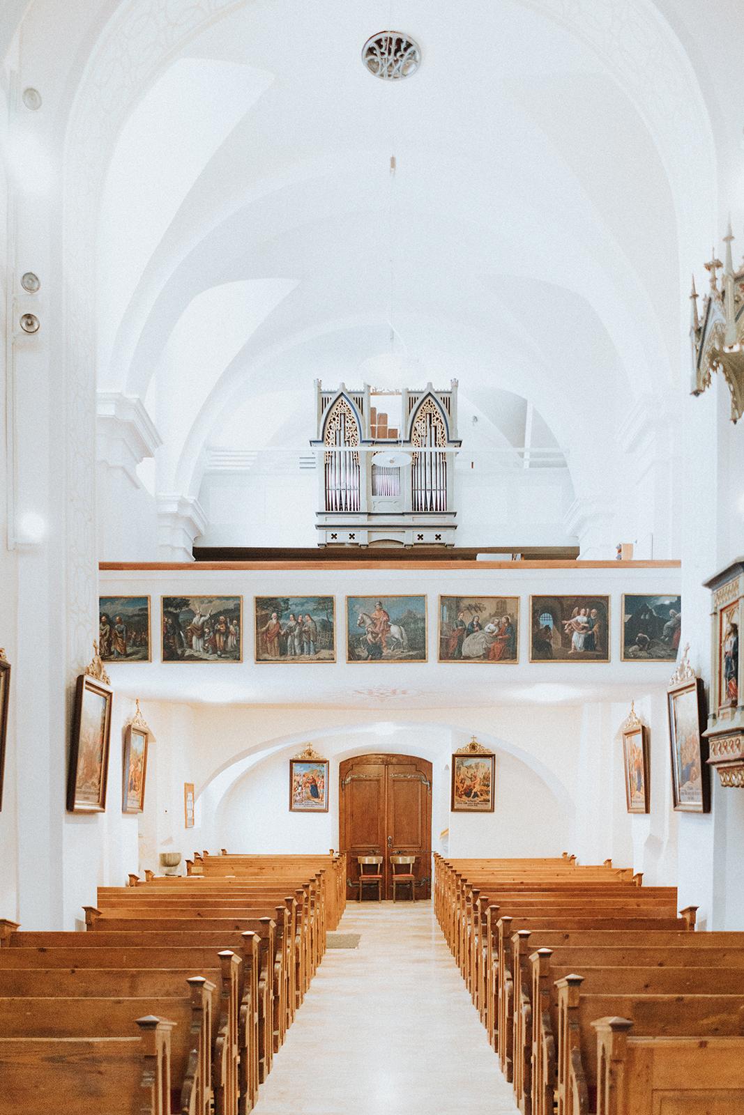 huber-zu-laah-kirche-20