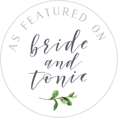 Bride-Tonic-As-Featured-Badge-WITH-KEYLINE