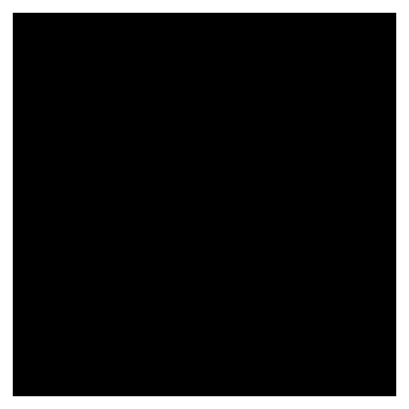 hzl-social-icons-insta-2