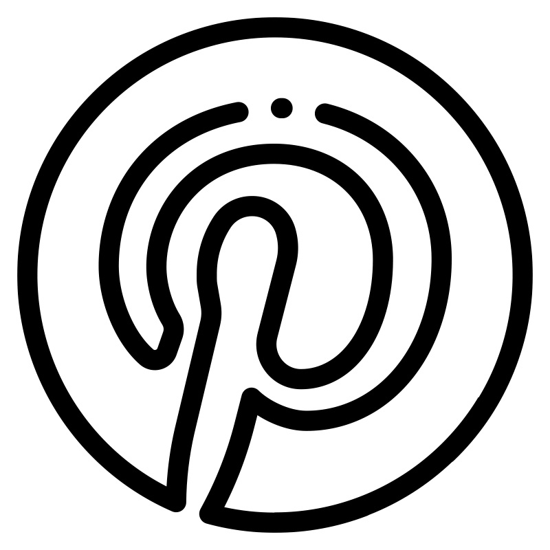 hzl-social-icons-pinterest-2
