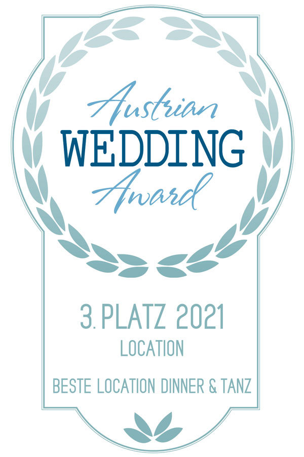 hzl_austrian_wedding_award