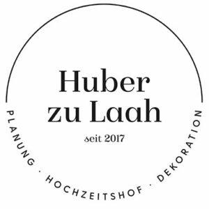Huber zu Laah