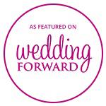 weddingforward-badge
