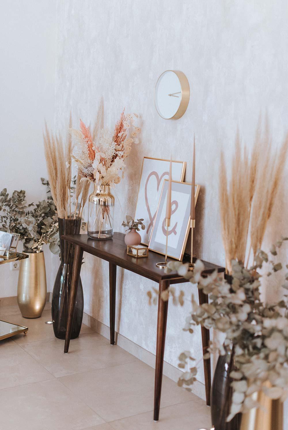 Hochzeitshof-hzl-1
