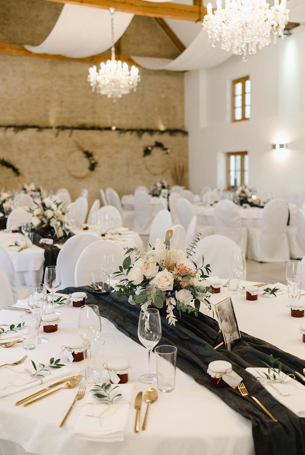 Hochzeitshof-hzl-10