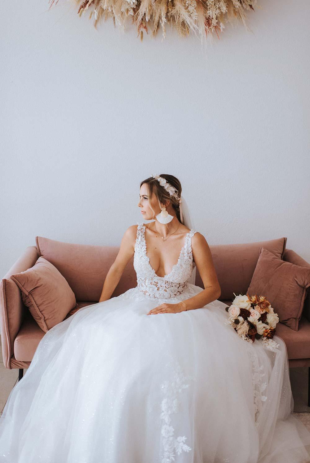 Hochzeitshof-hzl-2