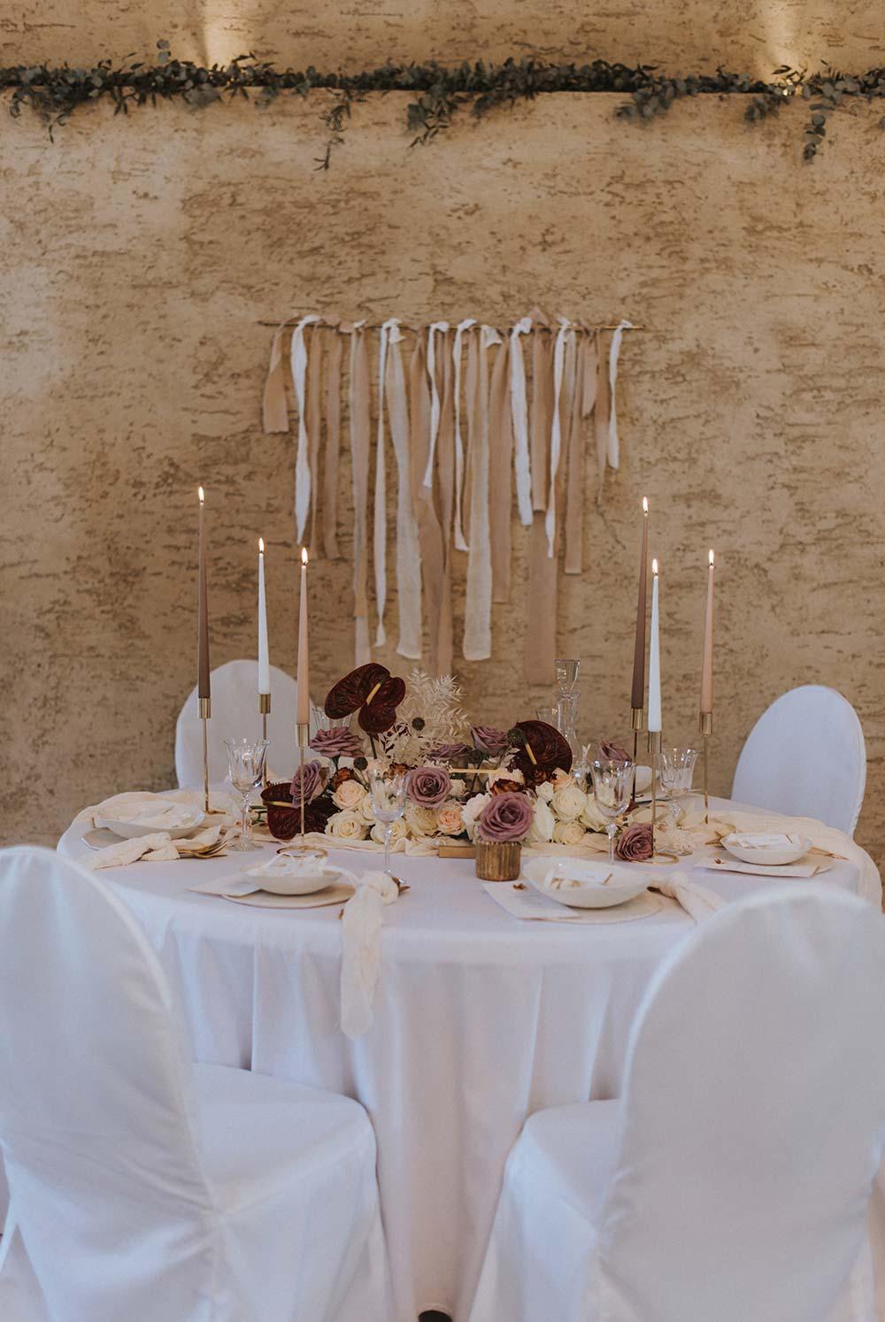 Hochzeitshof-hzl-3