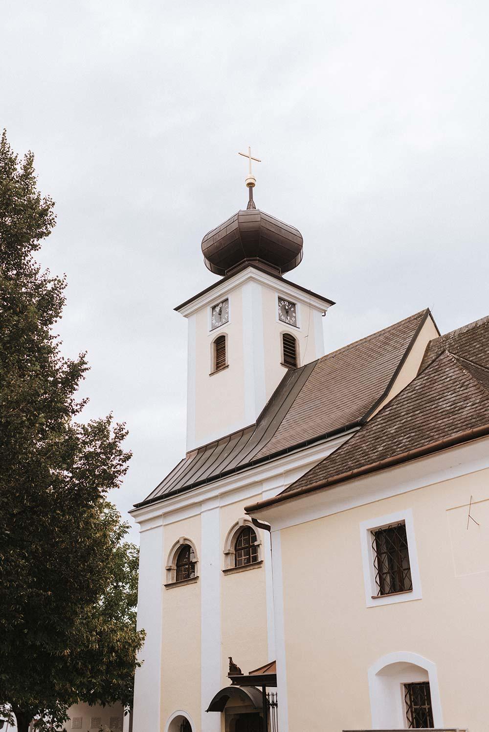 Kirche-hzl-1