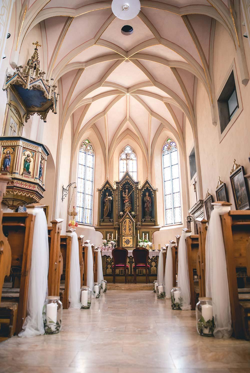 Kirche-hzl-2