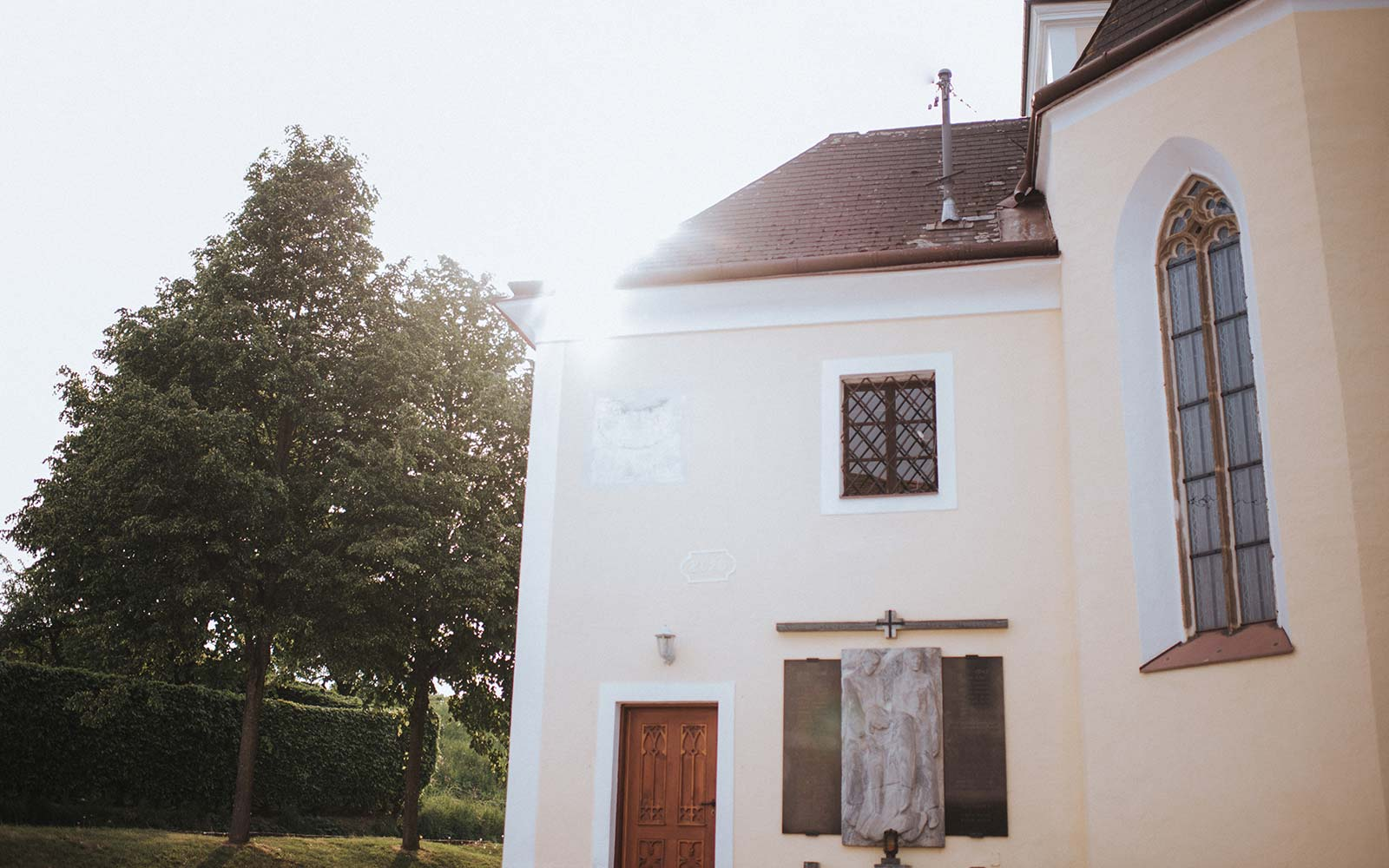 Kirche-hzl-4